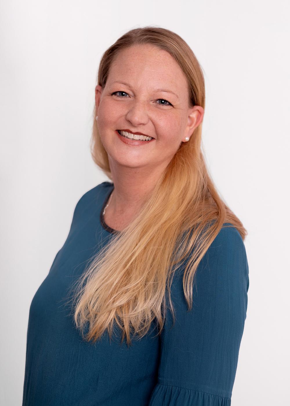 Katja Stöhr