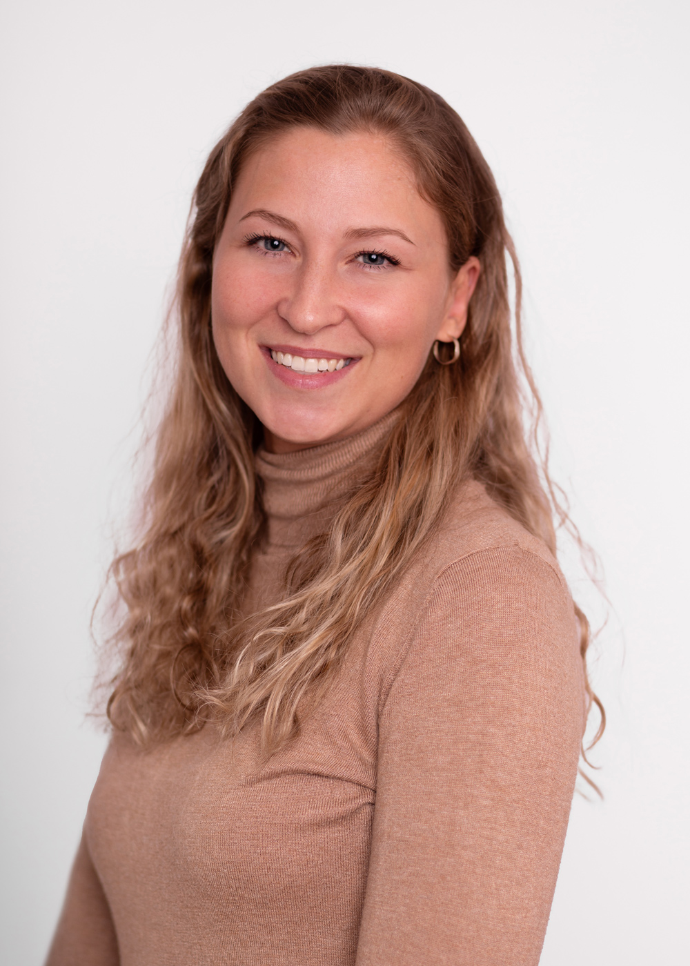 Katharina Zörkler